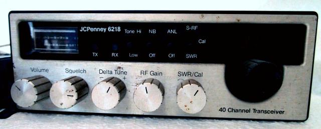 JCPenney 6221 (Mobile) Jcpenn18