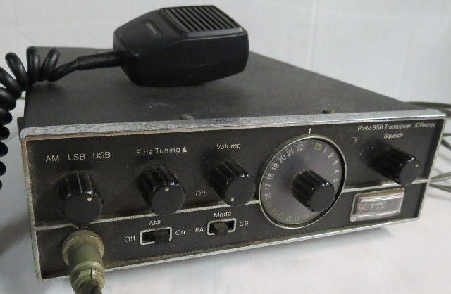 JCPenney Pinto SSB 6240A (Mobile) Jcpenn19
