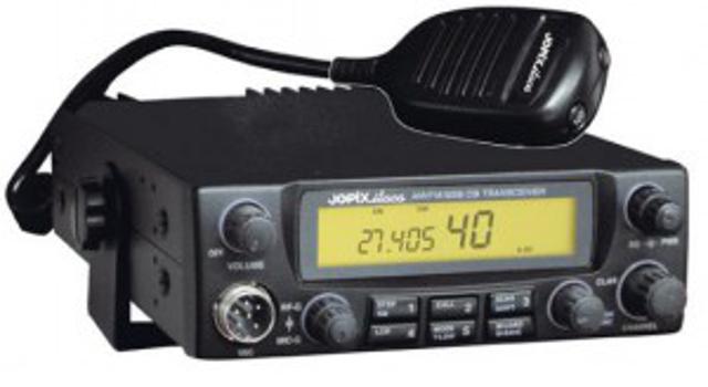 Jopix Itaca (Mobile) Jopix-10