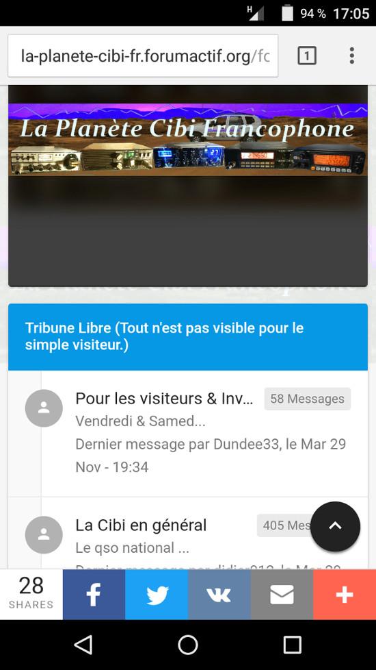 Utilisation du forum depuis un mobile La_pla11