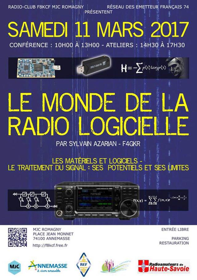 Tag 2017 sur La Planète Cibi Francophone - Page 2 Le_mon10