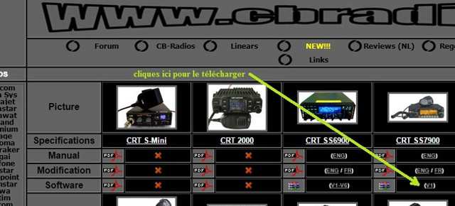 CRT ss 7900 (Mobile) - Page 18 Logici10