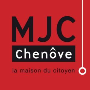 Tag 2017 sur La Planète Cibi Francophone - Page 2 Logo-m10