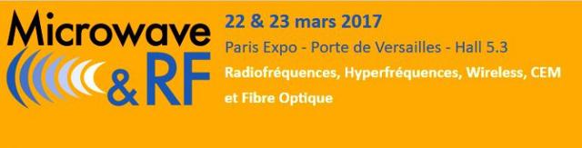 Tag 2017 sur La Planète Cibi Francophone - Page 2 Microw10