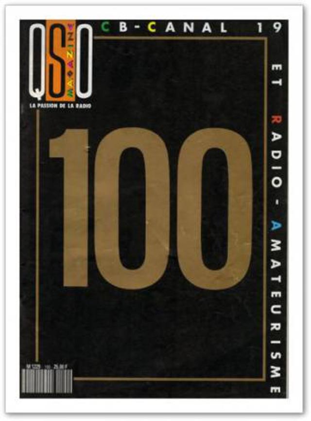 QSO Magazine (Magazine (Fr.) - Page 2 Qso_1011