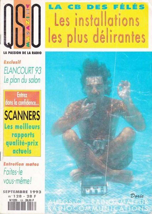 QSO Magazine (Magazine (Fr.) - Page 2 Qso_1213