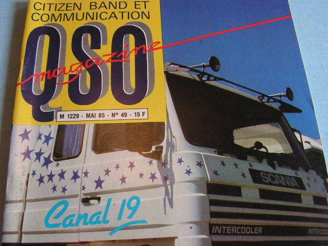 QSO Magazine (Magazine (Fr.) - Page 2 Qso_4910