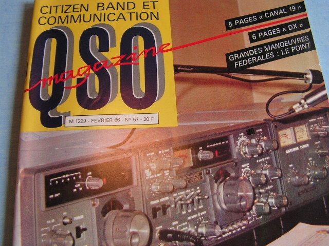 QSO Magazine (Magazine (Fr.) - Page 2 Qso_5710