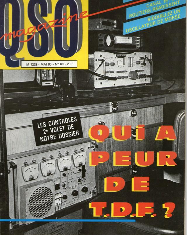 QSO Magazine (Magazine (Fr.) - Page 2 Qso_6010