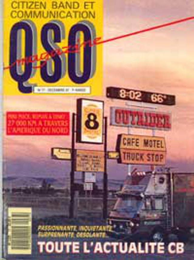 QSO Magazine (Magazine (Fr.) - Page 2 Qso_7710