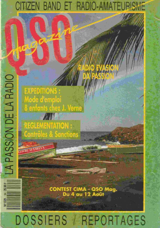QSO Magazine (Magazine (Fr.) - Page 2 Qso_9410