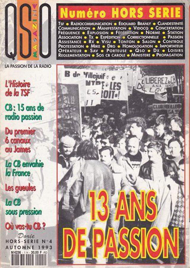 QSO Magazine (Magazine (Fr.) - Page 2 Qso_hs10
