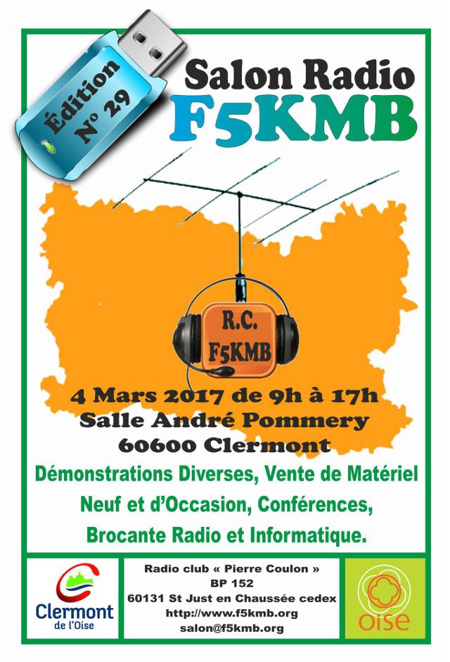 Tag 2017 sur La Planète Cibi Francophone - Page 2 Salon_10