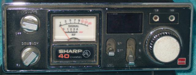 Sharp CB-4370 (Mobile) Sharp_10