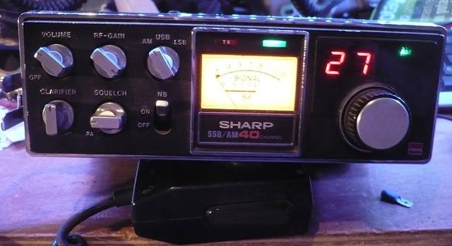 Sharp CB-5470 (Mobile) Sharp_11