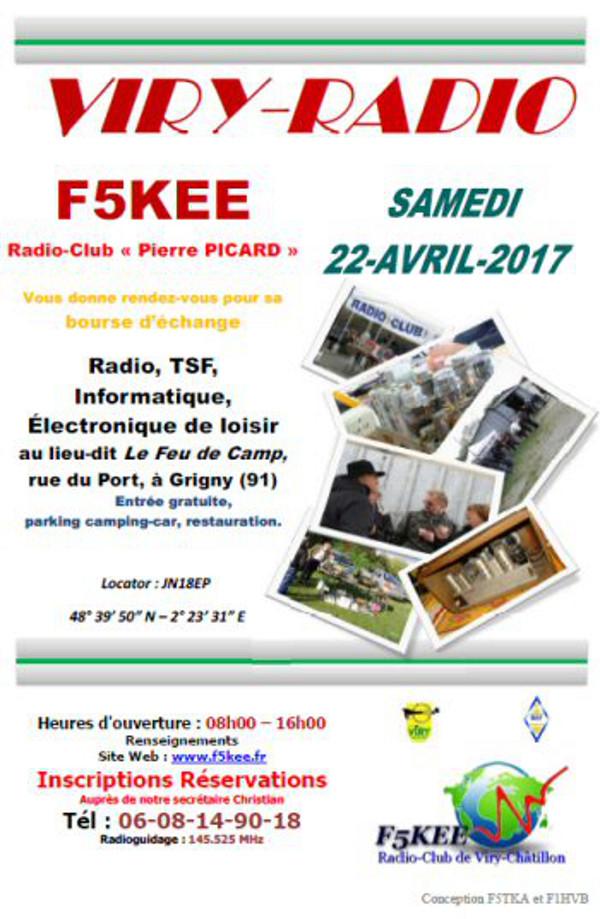 Tag 2017 sur La Planète Cibi Francophone Viryra10