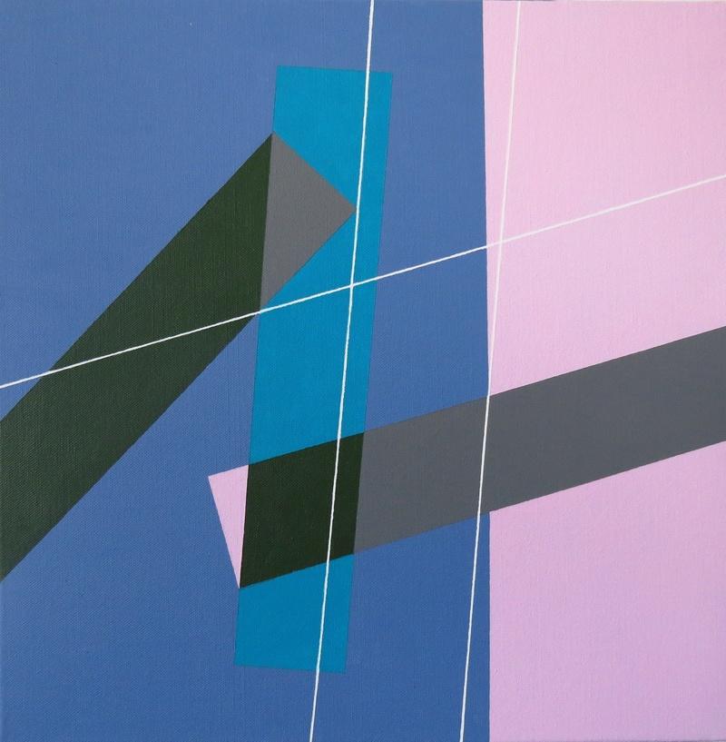 Peinture  abstraite 19b110