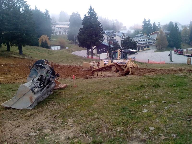 Réaménagement secteur Observatoire - Le Revard (Savoie Grand Revard)  Img_2010