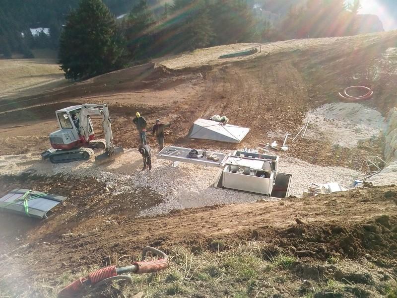 Réaménagement secteur Observatoire - Le Revard (Savoie Grand Revard)  Img_2014