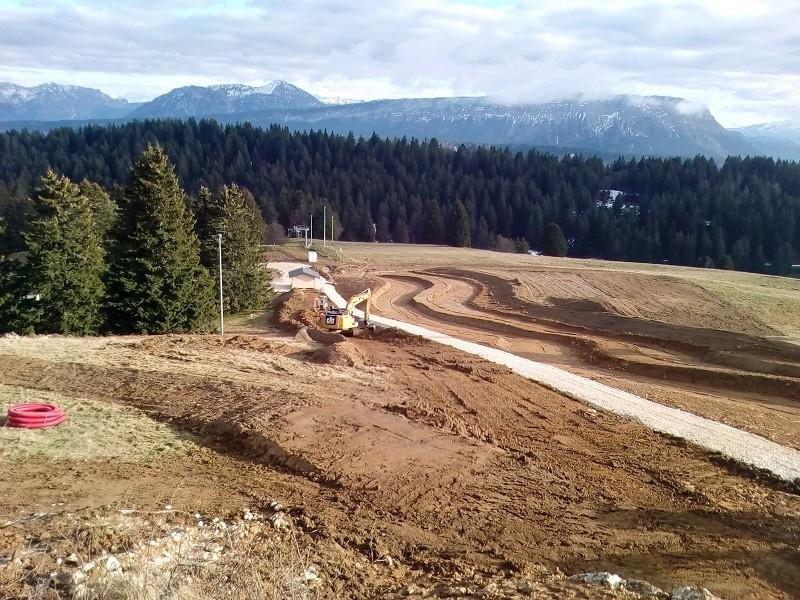 Réaménagement secteur Observatoire - Le Revard (Savoie Grand Revard)  Img_2015