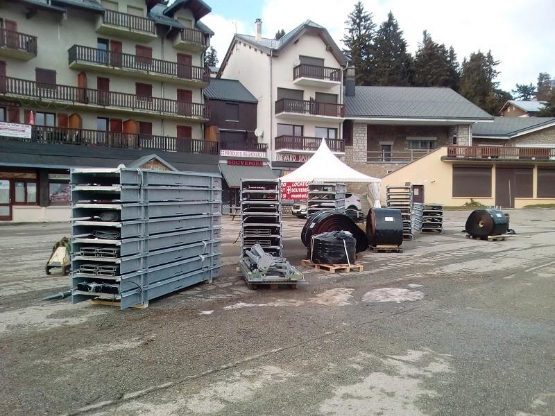 Réaménagement secteur Observatoire - Le Revard (Savoie Grand Revard)  Img_2016