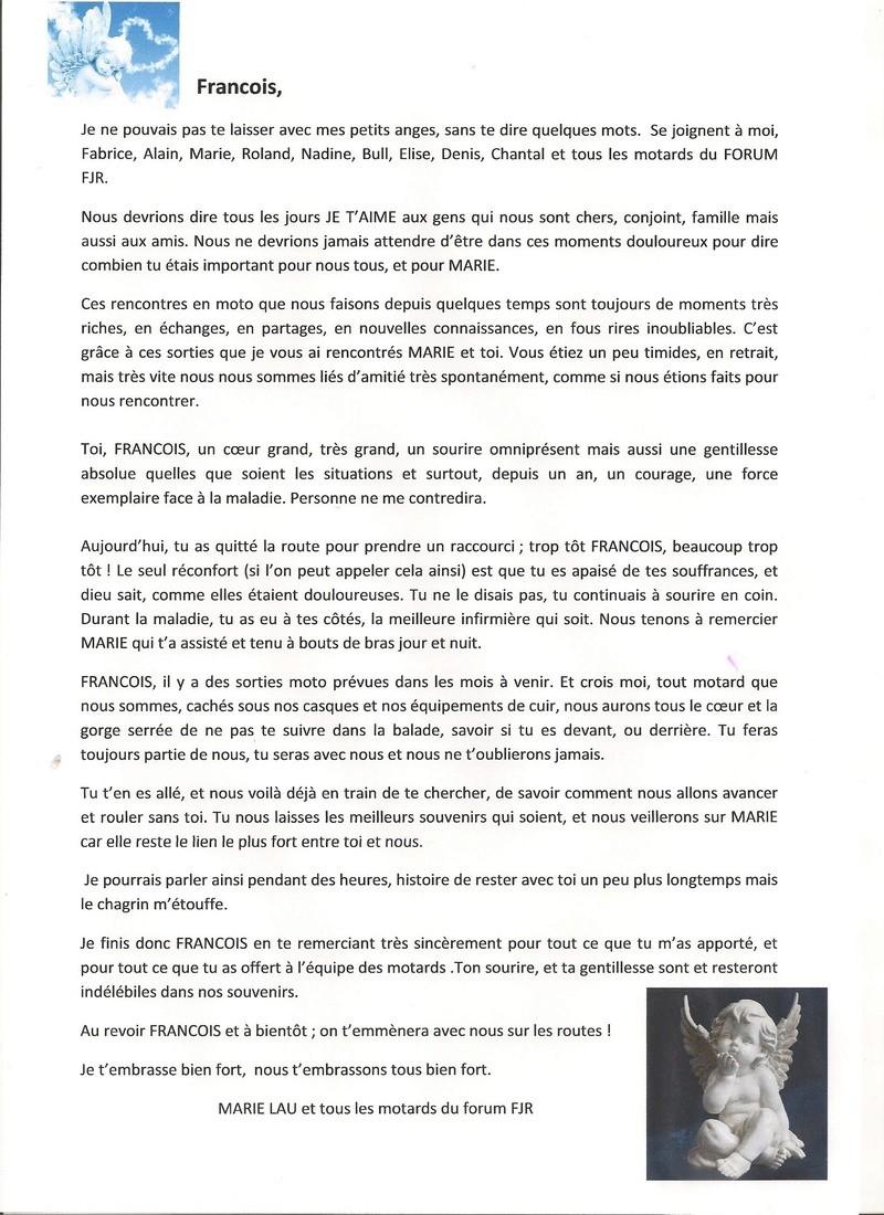 au revoir FX - Page 4 Franco10