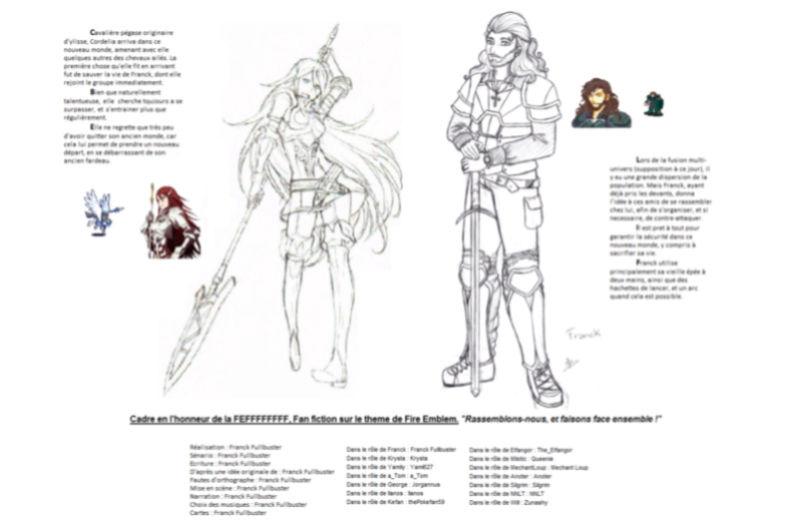 La FEFFFFFFFF illustrée - Page 2 Cadre_10