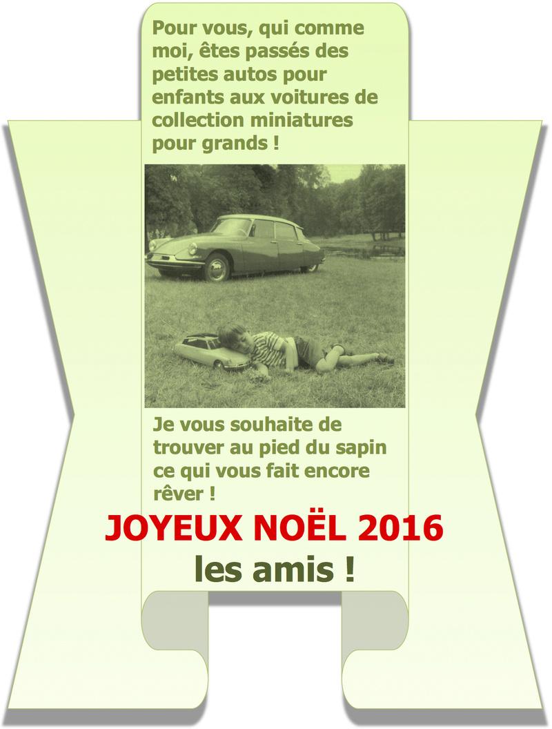 NOËL 2016 Carte_10