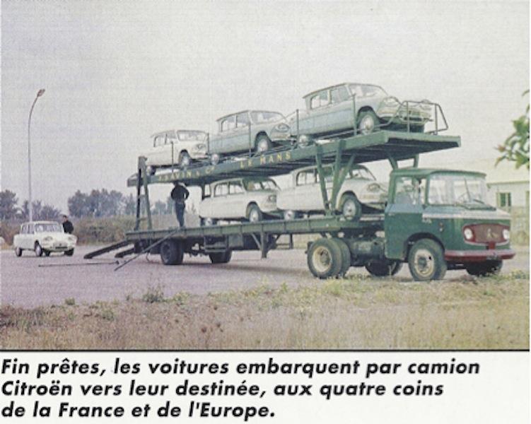 les 46-47-55-60 HLZ Heuliez cabine semi-avancée T60_tr10