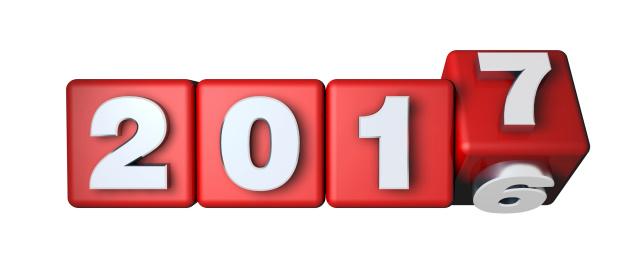 الى جميع الأعضاء والزوار  201710