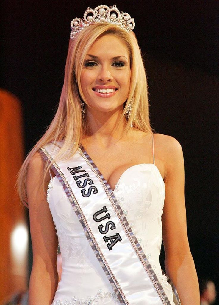 tara conner, miss usa 2006. 65627d10