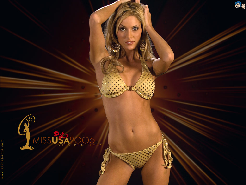 tara conner, miss usa 2006. Mis5s10