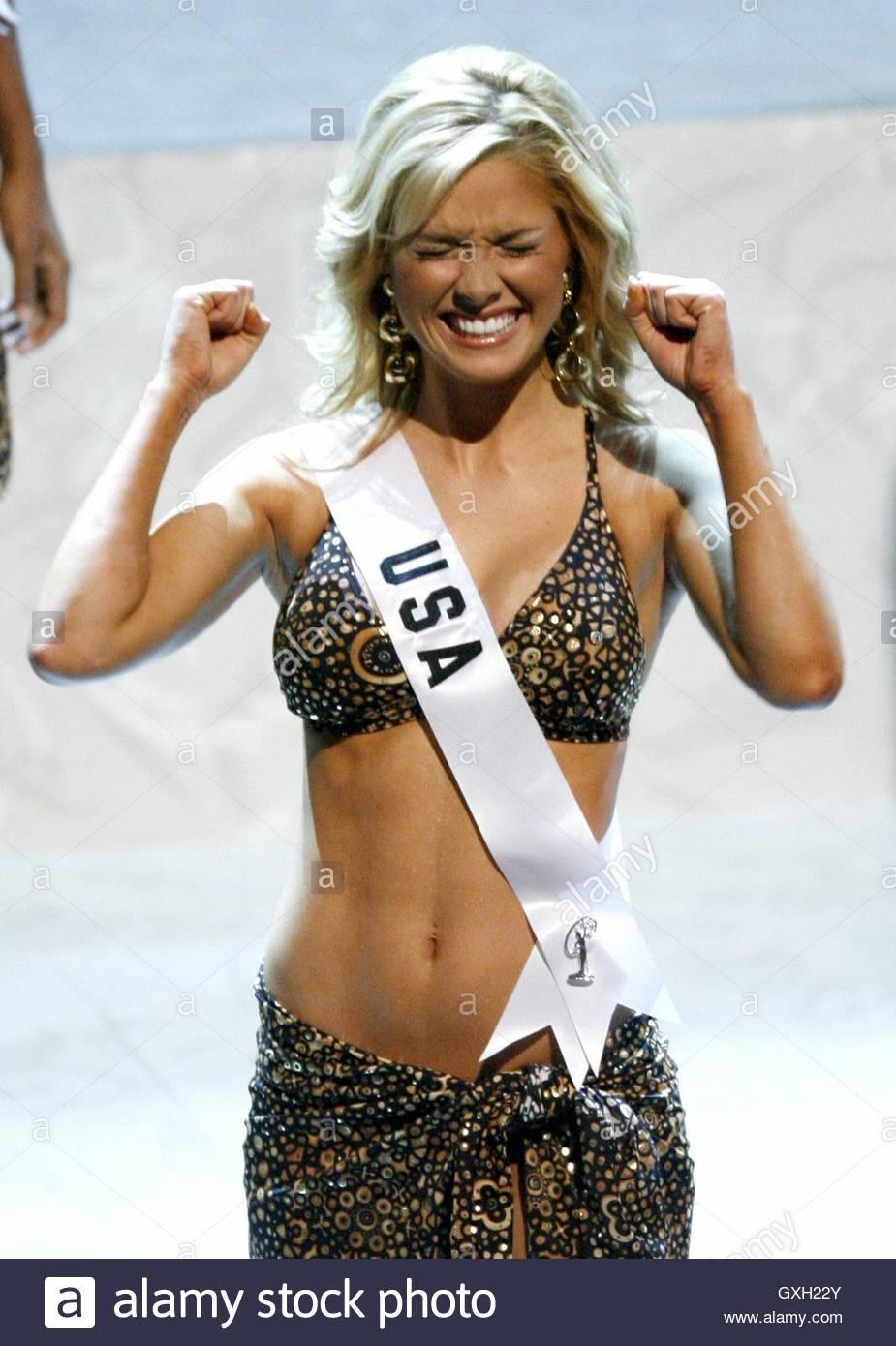 tara conner, miss usa 2006. - Página 2 Miss-u11