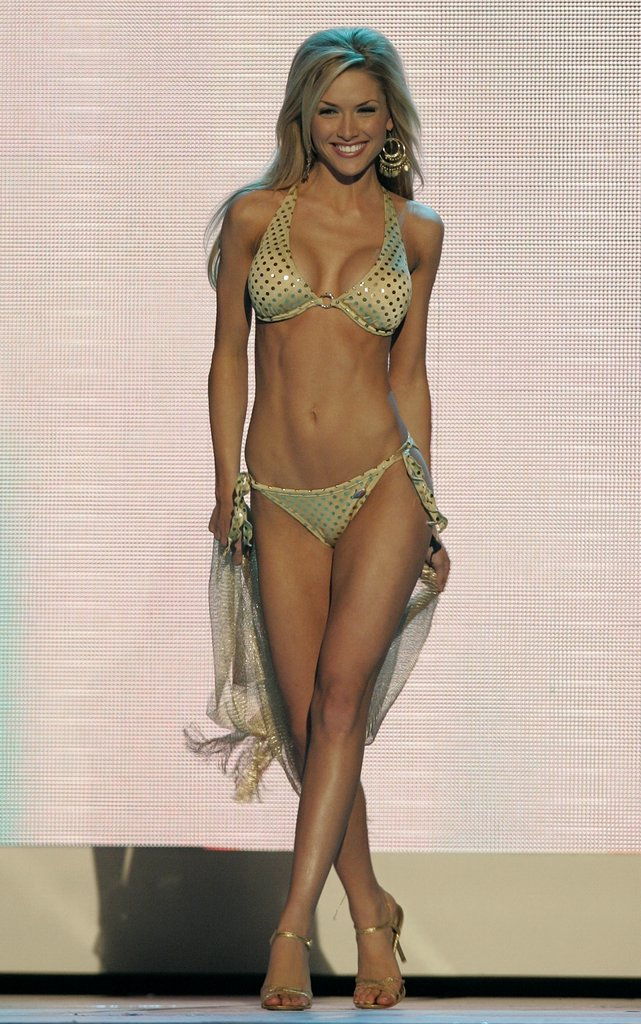 tara conner, miss usa 2006. Tara_c10