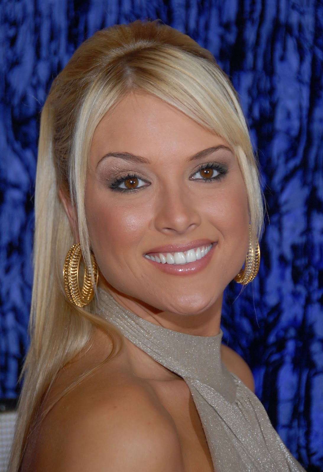 tara conner, miss usa 2006. Usa410