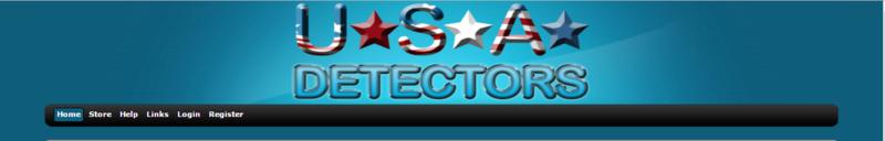 USA Detectors Captur12