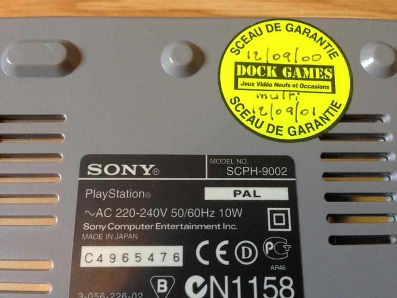 Vente jeux et console Sony Img_1114