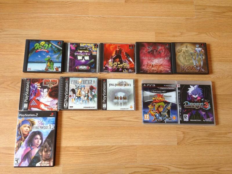 Vente jeux et console Sony Img_1115