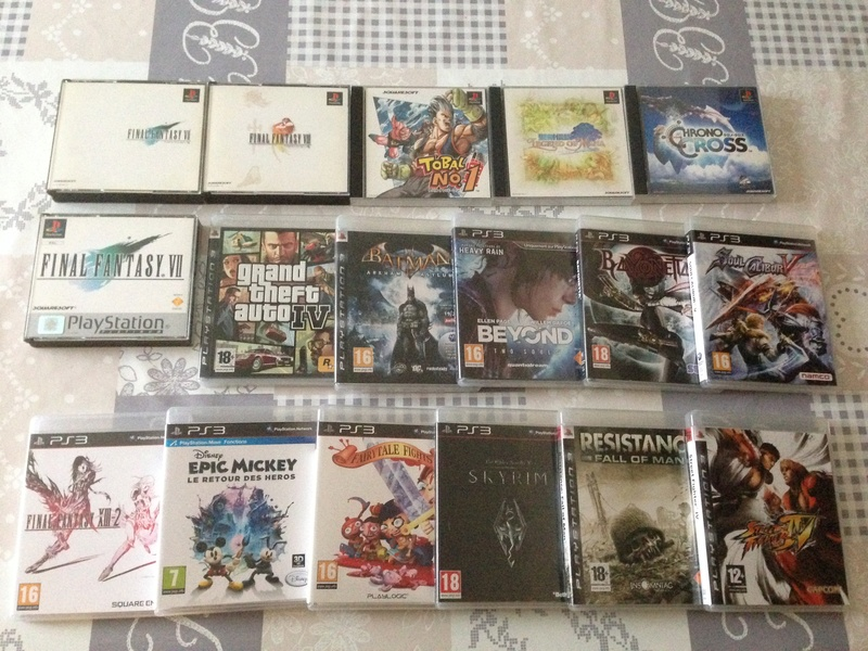 Vente jeux et console Sony Img_1116