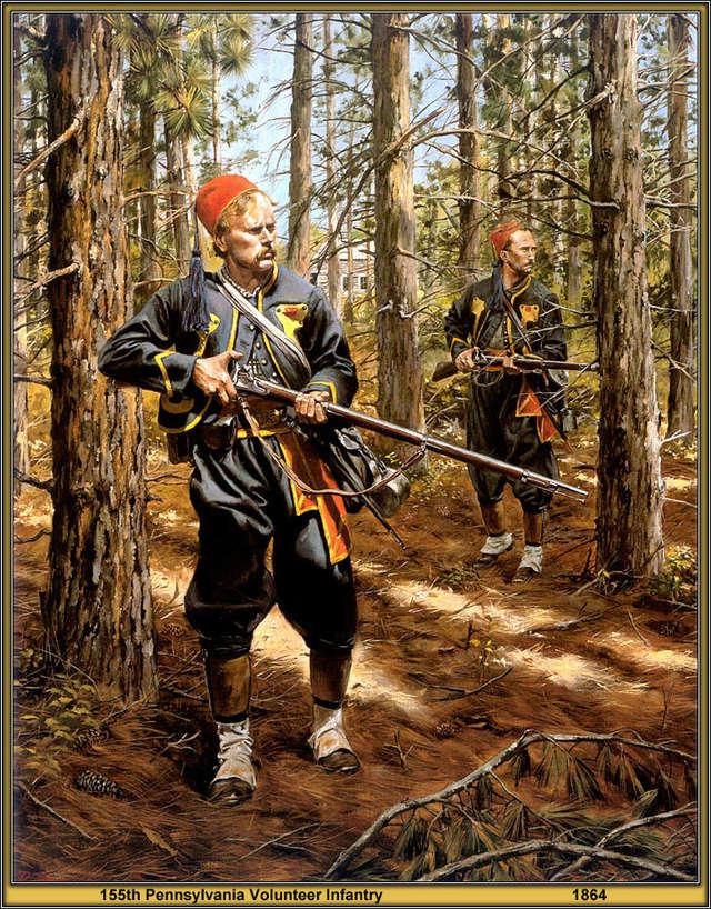 ACW (guerre de Sécession pour les impies que vous êtes...) - Page 2 Ob_3af10