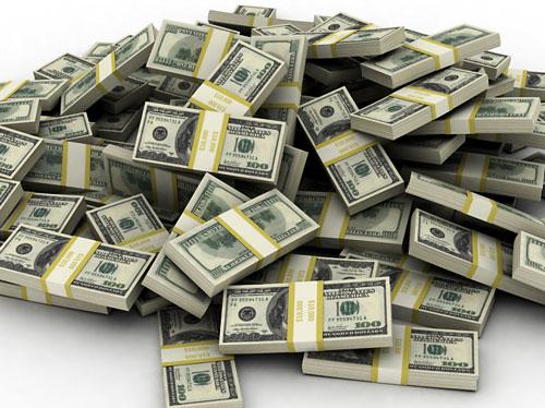 ست مسائل لم تحل حتي الان - حل المسالة بقيمة مليون دولار امريكي  12810