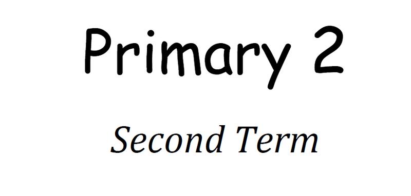 مذكرة ماث للصف الثاني الابتدائي الفصل الدراسي الثاني رائعة جداً تستحق التحميل Untitl44