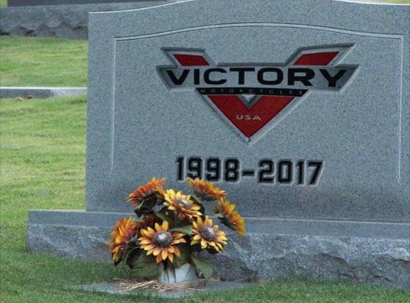 La marque VICTORY Polaris est morte - Page 3 Hd_rip10