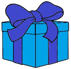[Event]La boutique de cadeaux! Cadeau10