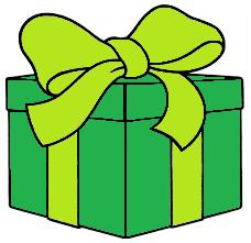 [Event]La boutique de cadeaux! Cadeau11