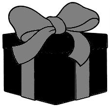 [Event]La boutique de cadeaux! Cadeau12