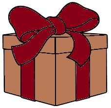 [Event]La boutique de cadeaux! Cadeau13