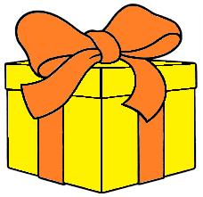 [Event]La boutique de cadeaux! Cadeau14