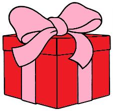 [Event]La boutique de cadeaux! Cadeau15