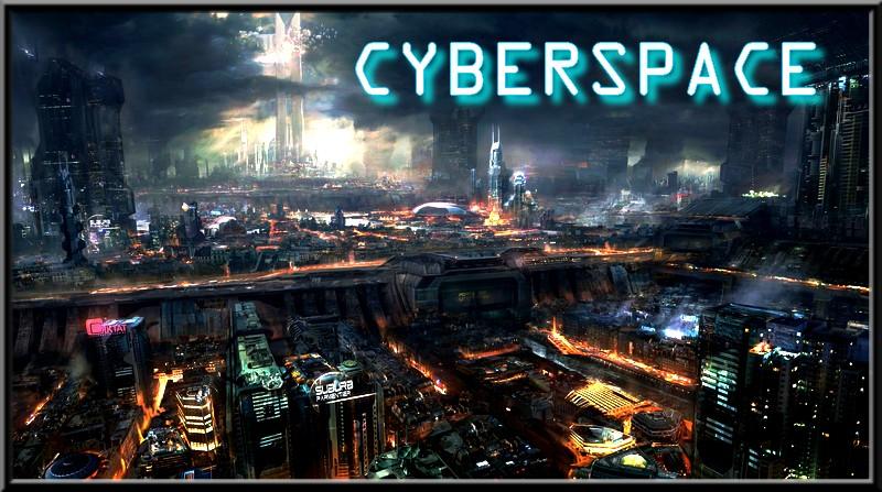 CyberSpace 2220